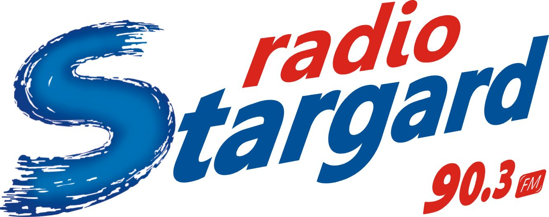 logo_Radio_stargard
